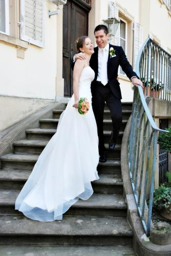 wedding (03)