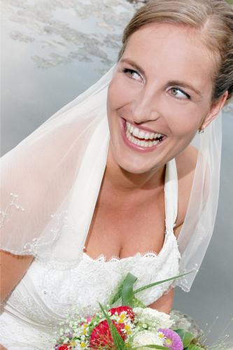 wedding (07)
