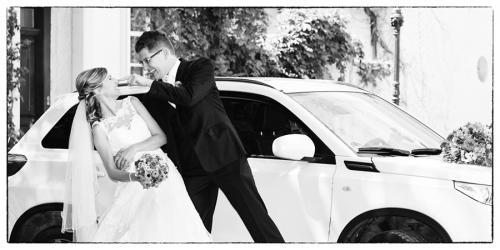 wedding (09)