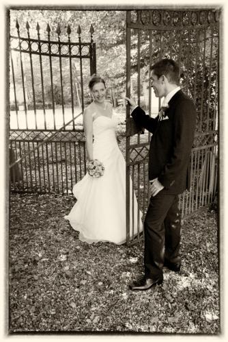 wedding (44)